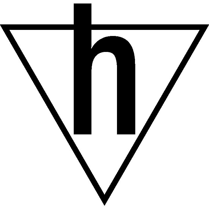 Holten Impex logo wholesale tiles Aurora Ontario Toronto
