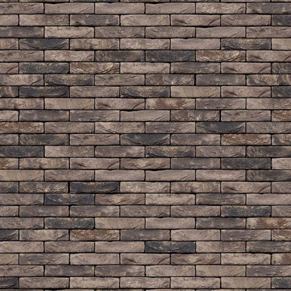 fireplace accent wall tile floor clay brick veneer ontario kitchen backsplash bathroom shower