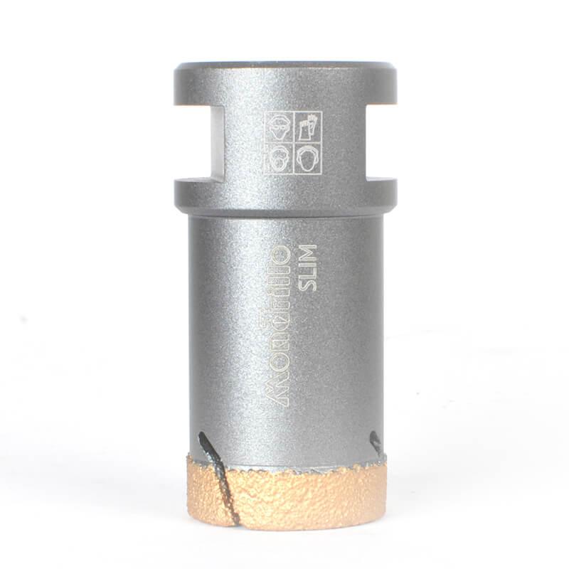 FSS27 Drill Bits Montolit Holten Impex Toronto Ontario Canada