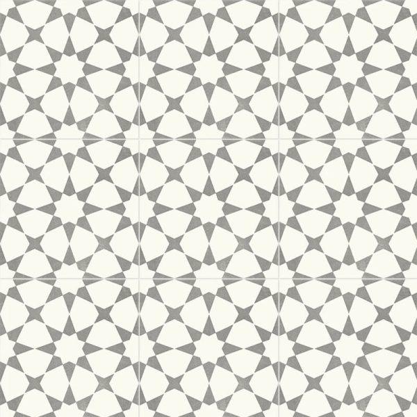 Seamless decor cl02 decor pattern accent wall tile floor kitchen backsplash toronto ontario