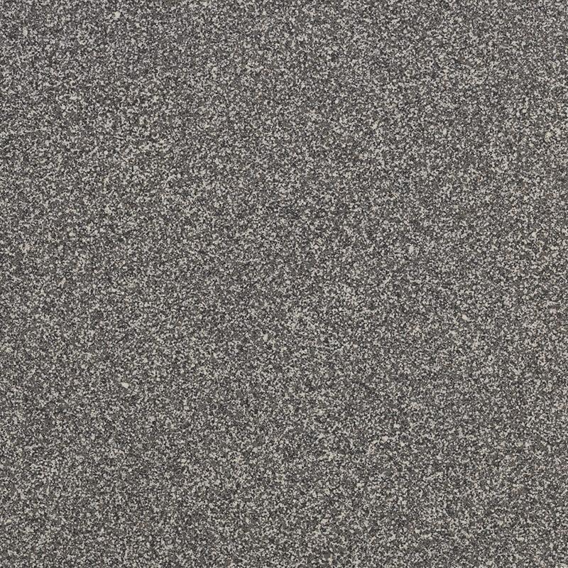 granito ontario dark grey speckled tuile toronto ontario