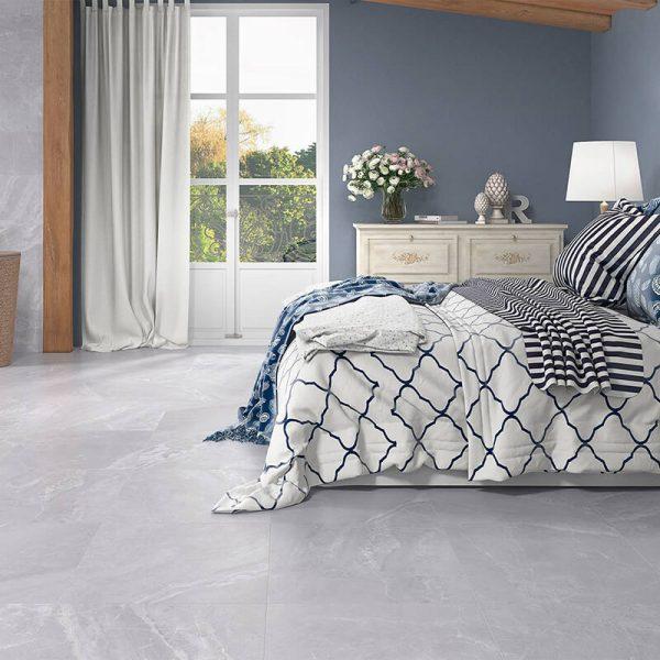 grey stone wall tile floor kitchen bathroom shower toronto