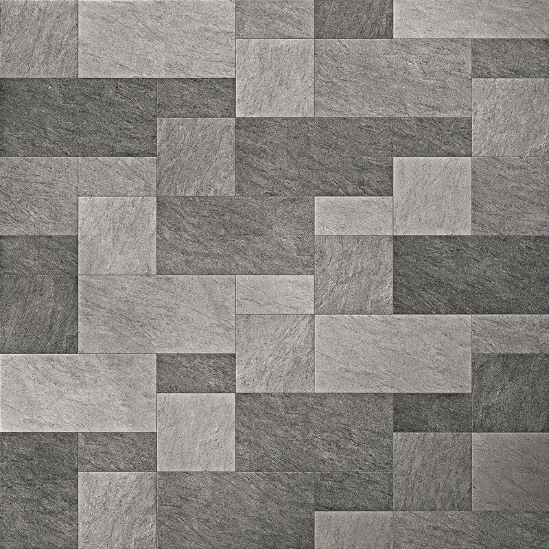 modular wall tile floor patten italian canada italy