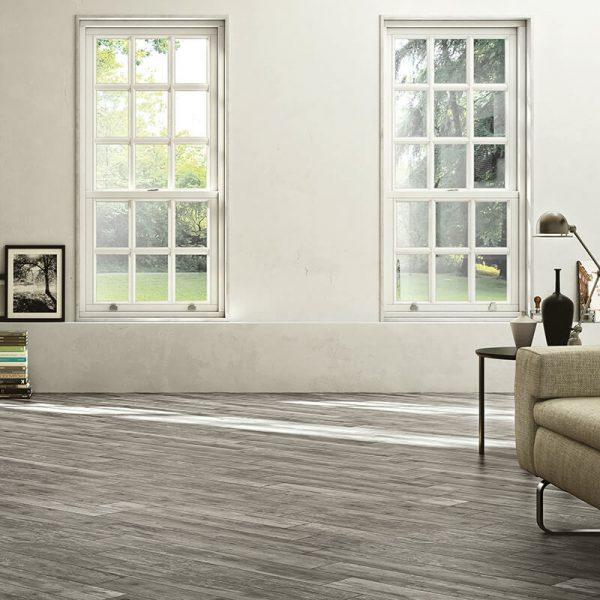 mulled wood wall tuile floor kitchen backsplash toronto ontario