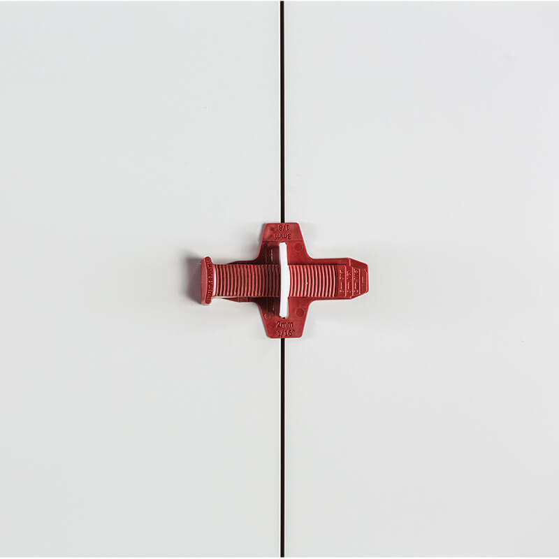 t lock clip base plate 2 tile levelling